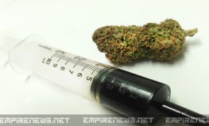 Colorado-Teens-Injecting-Marijuana-To-Get-High-Empire-News