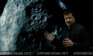 Creationists-Boycott-Cosmos-TV-Show-deGrasse-Tyson-television-FOX