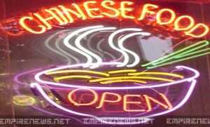 Empire-News-Chinese-Resturant-Using-Aborted-Fetuses-In-Their-Food