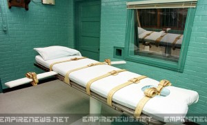 Empire-News-Death-Row-Inmate-Survives-Execution-Released-From-Prison