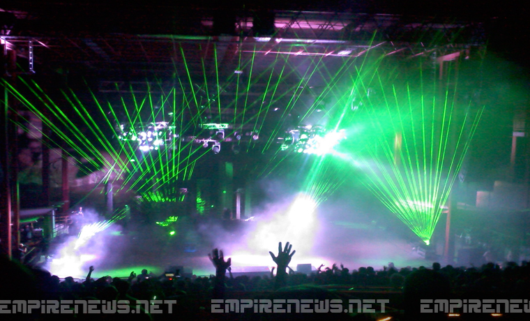 Empire-News-Las-Vegas-Bans-House-EDM-Dubstep-Music