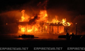 Empire-News-Man-Tries-To-Warn-Packed-Theatre-Theater-Of-Fire-No-One-Believes-Him