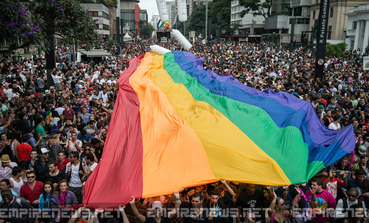 Empire-News-New-Study-Proves-Everyone-Is-Gay-Homosexual
