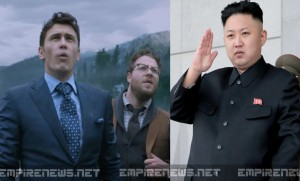 Empire-News-North-Korea-Aims-Missiles-At-US-Over-Seth-Rogen-Comedy
