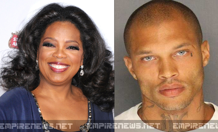 Empire-News-Oprah-Pails-Bail-For-Sexy-Felon-Jeremy-Meeks