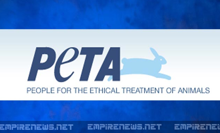 Empire-News-PETA-Goes-Directly-To-Source-Pays-Poachers-For-Videos-Of-Animal-Abuse