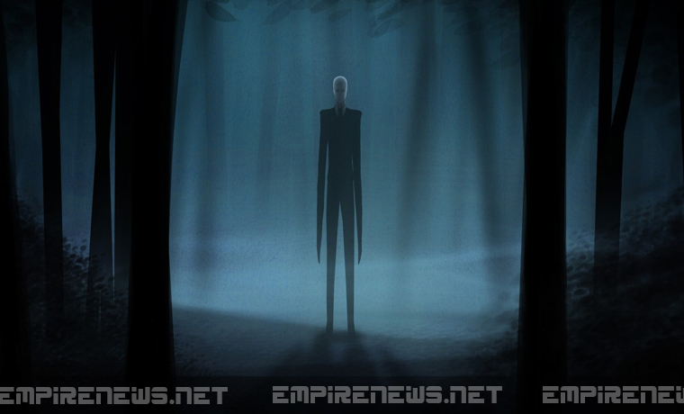Empire-News-Slenderman-Research-Shows-Sightings-Throughout-History