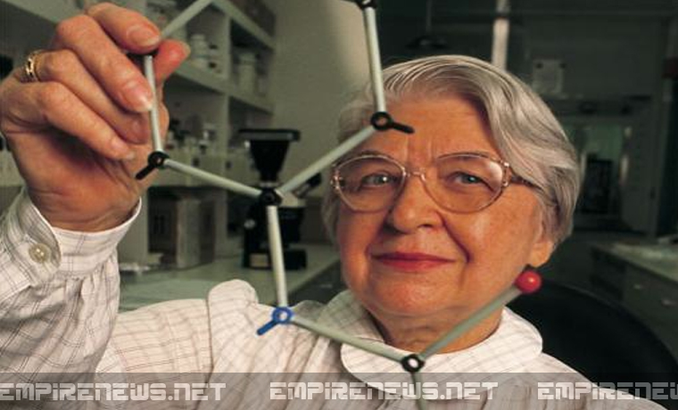 Empire-News-Stephanie-Kwolek-Buried-In-Kevlar-Casket-Coffin