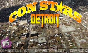 MTV-Set-To-Produce-Con-Stars-Detroit-Hunger-Games-Style-Reality-Show
