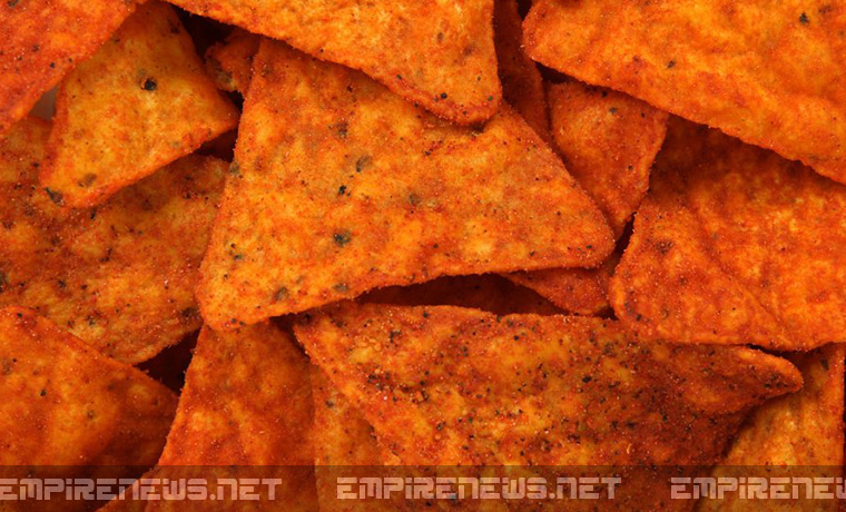 empire-doritos-impotence-chemicals-science