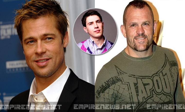 empire-news-brad-pitt-attacked-chuck-liddell-MMA-fighter-bail