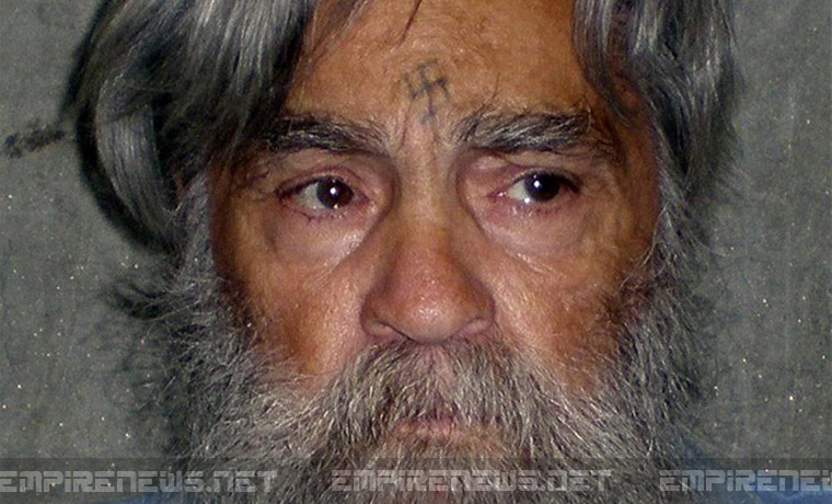 empire-news-charles-manson-granted-parole-prison-free