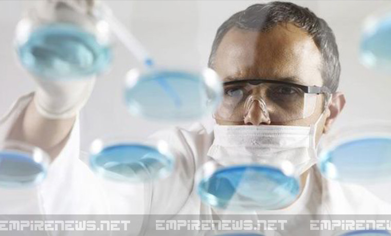 empire-news-cure-for-cancer-scientist-researcher-cured