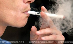 empire-news-electronic-cigarette-ecig-kills-man-electrocutes-boston-death