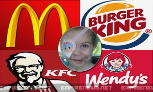 empire-news-fast-food-chains-brace-for-onslaught-of-fake-sympathy-stories-ugly-disfigured-children