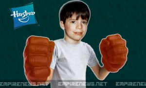 empire-news-hasbro-releasing-home-version-of-knockout-game-ghetto-fights2