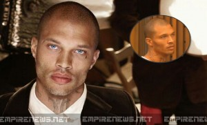empire-news-jeremy-meeks-sparks-new-life-into-fashion-industry
