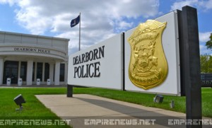 empire-news-michigan-woman-arrested-for-eating-too-provocatively