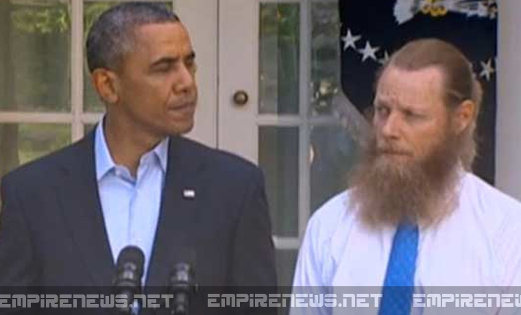 empire-news-obama-offers-trade-bergdahl-back-terrorists-taliban-laws-apology