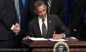 empire-news-obama-signs-bill-forgiving-student-loan-debt