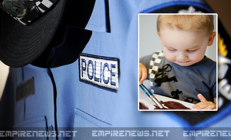 empire-news-officer-suspended-after-handcuffing-3-year-old-toddler
