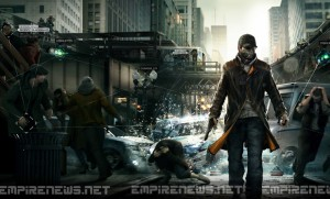 empire-news-real-life-hackers-Discredit-technology-used-in-watch-dogs-video-game