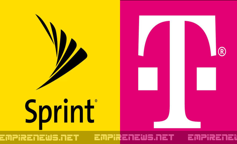 empire-news-sprint-tmobile-merger-buyout-closing-dissolve-company