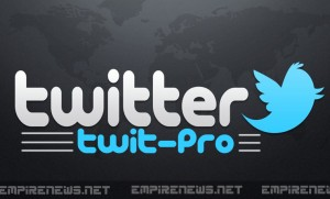 empire-news-twitter-launches-paid-service-twit-pro-extra-characters-new-features