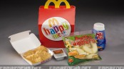 5-year-old-finds-human-finger-in-his-mcdonalds-happy-meal