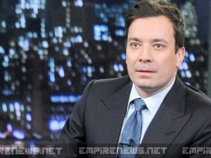 Jimmy Fallon Fired From The 'Tonight Show' After Feud With NBC Executives Will Jay Leno Return