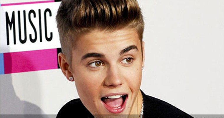 Justin Bieber To Play Little Orphan Annie on Broadway