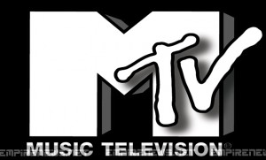 MTV Announces New Programming; Channel Will Show Music Videos Again