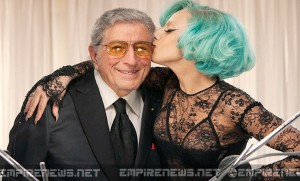 Tony Bennett, Lady Gaga Announce Music Collaboration, Wedding Plans