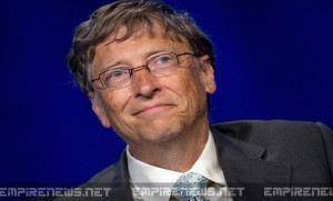 bill gates files for chapter 7 bankruptcy