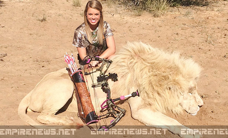 empire-kendall-jones-attacked-by-leopard-killed-hunter-texas-cheerleader
