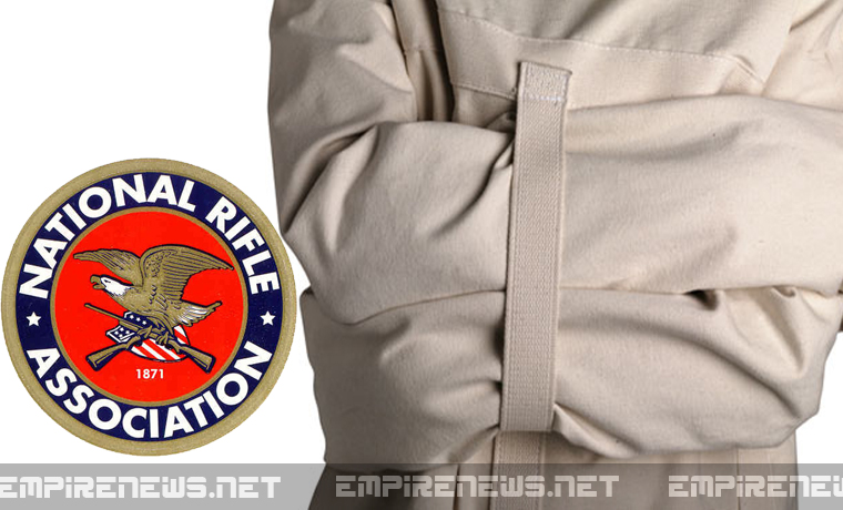 empire-news-NRA-backed-bill-would-place-three-day-waiting-period-on-becoming-mentally-ill