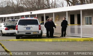 Body Found Under Motel Bed, Police Say It Has Been There At Least 5 Years