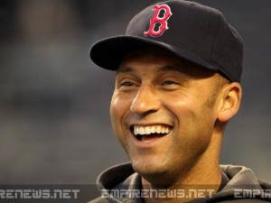 empire-news-derek-jeter-not-retiring-signs-3-year-deal-with-boston-red-sox