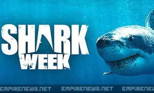 empire-news-discover-channel-preps-for-shark-week-insists-they-will-have-new-information-this-time