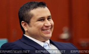 empire-news-george-zimmerman-announces-candidacy-for-florida-governer