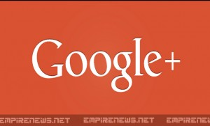 empire-news-google-plans-to-purchase-myspace-livejournal-to-create-monopoly-on-unnused-social-media