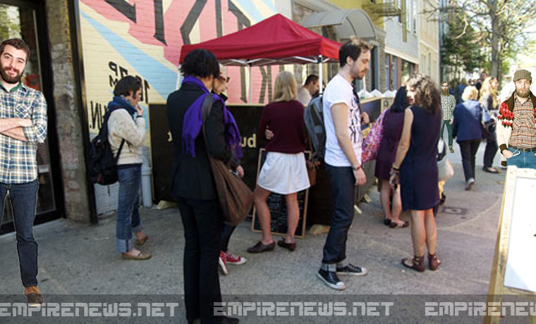 empire-news-hipsters-open-food-tent-using-old-trash-food-los-angeles