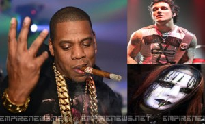 empire-news-jay-z-collaborates-with-synster-gates-jordinson-new-metal-album