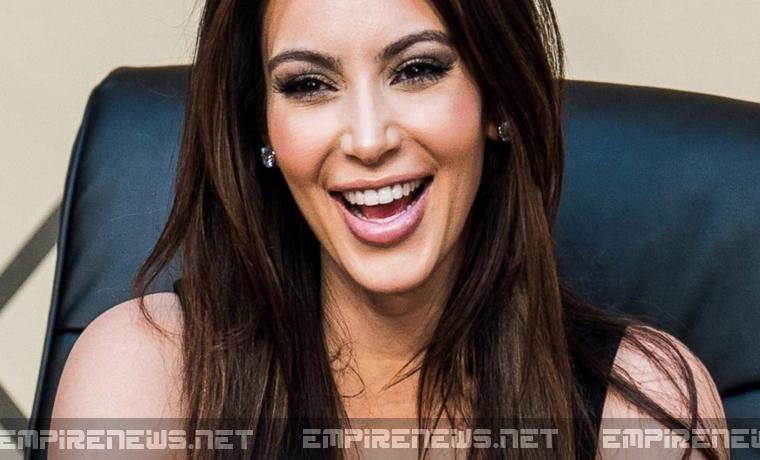 empire-news-kim-kardashian-teams-with-revlon-to-combat-illiteracy
