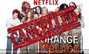 empire-news-netflix-pulls-the-plug-on-orange-is-the-new-black-shocking-reason