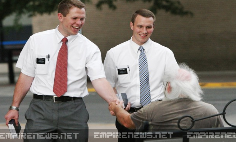 empire-news-new-laws-would-make-practicing-mormon-religion-illegal