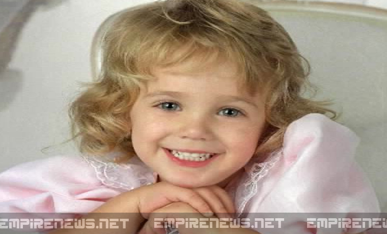 empire-news-recently-paroled-child-killer-its-the-childrens-fault-for-how-they-were-dressing