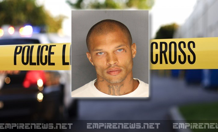 empire-news-sexy-felon-found-dead-police-question-wife-as-suspect
