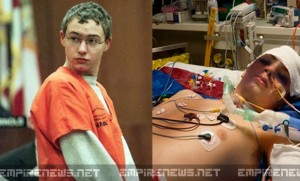 empire-news-teen-hospitalized-after-andoird-vs-iphone-argument-turns-violent
