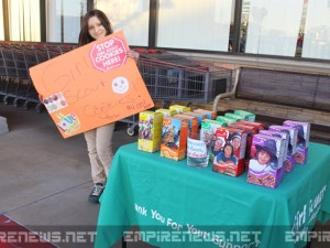 empire-news-wal-mart-bans-girl-scouts-from-selling-cookies-in-front-of-stores